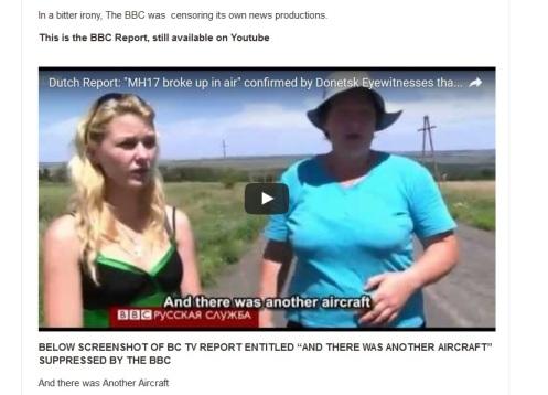 bbc-mh17-1