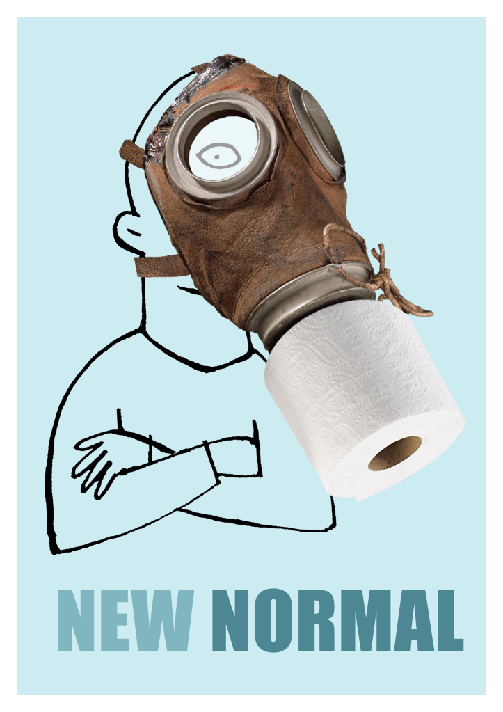 This image has an empty alt attribute; its file name is postera3_gasmask1-1.png